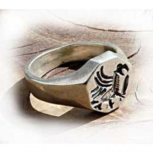 Кольца и браслеты