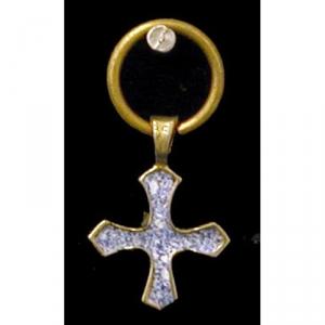 4.1.101 Нательный крест