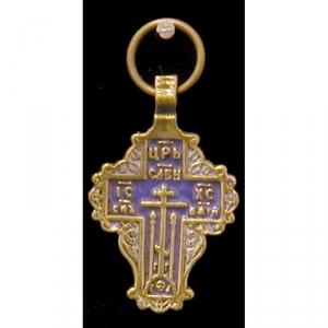 4.1.103 Нательный крест