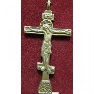 4.1.106 Нательный крест