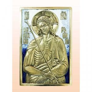 """1.12 """"Иисус Христос царь иудейский"""""""