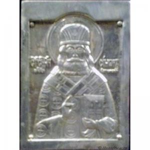 3.101 Святой мученик Симон Охтинский