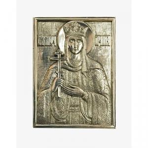 3.43 Святая Ирина