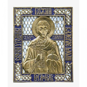 3.4 Святой Валерий