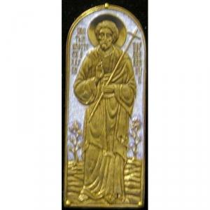 3.89 Святой Андрей Первозванный