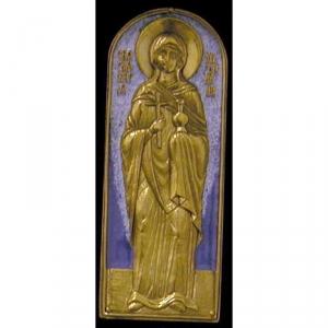 3.91 Святая Мария Магдалина