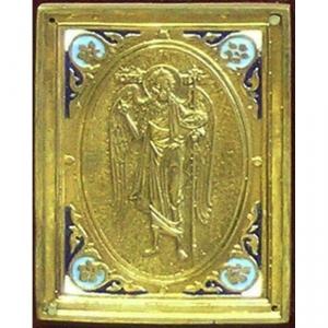 3.98 Иоанн Креститель