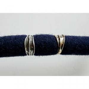 36. Щитковое кольцо