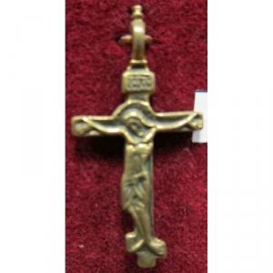 4.1.111 Нательный крест
