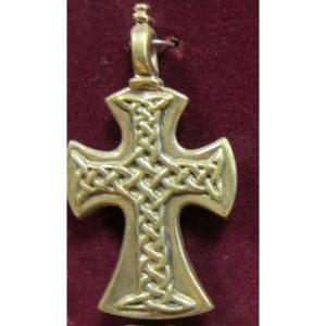 4.1.116 Нательный крест