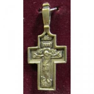 4.1.117 Нательный крест