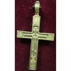 4.1.124 Нательный крест