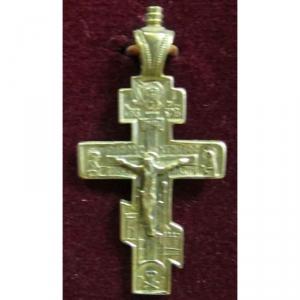 4.1.125 Нательный крест