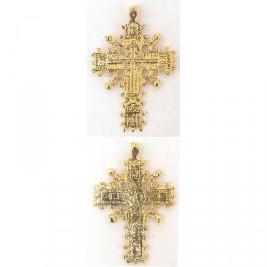 4.1.14 Крест нательный