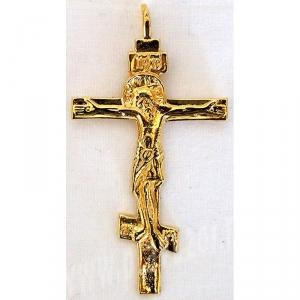 4.1.46 Крест нательный