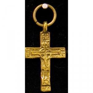 4.1.68 Нательный крест