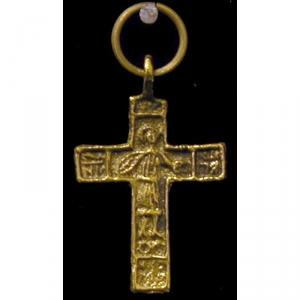 4.1.74 Нательный крест