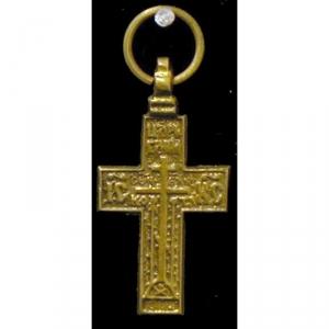 4.1.75 Нательный крест