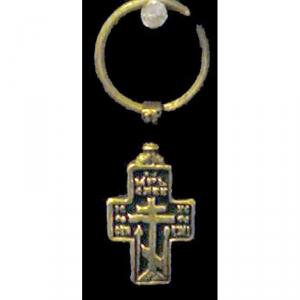 4.1.83 Нательный крест