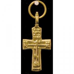 4.1.85 Нательный крест
