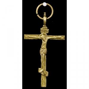 4.1.87 Нательный крест