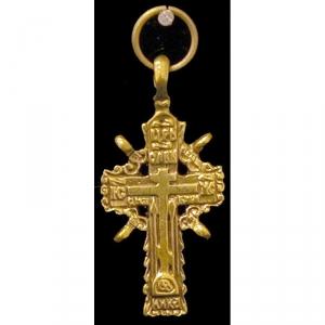 4.1.88 Нательный крест
