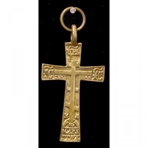 4.1.90 Нательный крест
