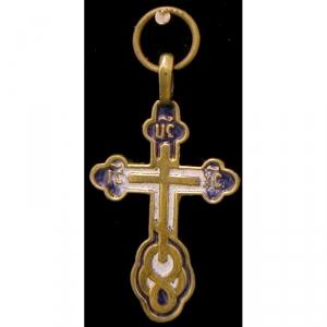 4.1.92 Нательный крест