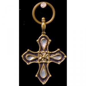 4.1.98 Нательный крест