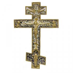 4.2.10 Напрестольный крест