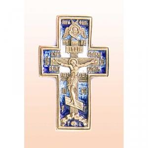 4.2.12 Крест