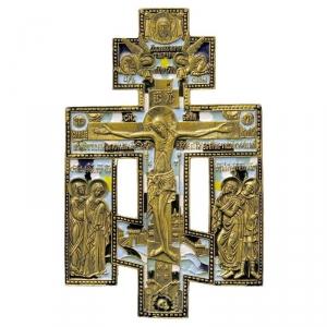 4.2.15 Киотный крест