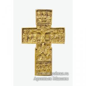 4.2.18 Киотный крест