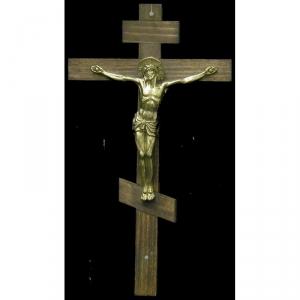 4.2.20 Крест