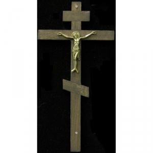 4.2.21 Крест