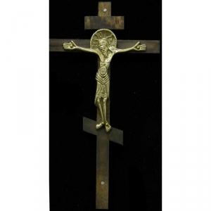 4.2.23 Крест