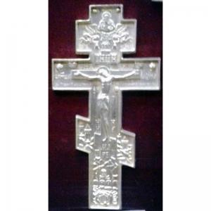 4.2.23 Малый киотный крест
