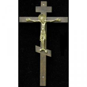 4.2.24 Крест