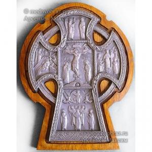 4.3 Новгородский крест