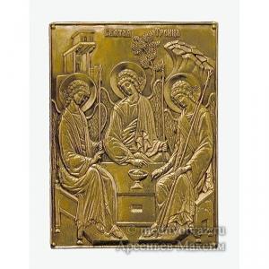 6.64 Святая Троица