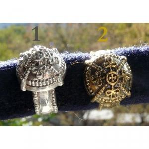 6. Перстень