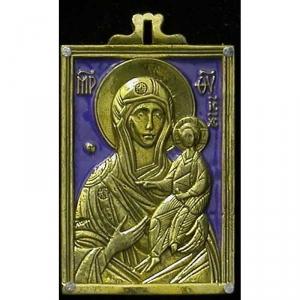 2.2.9 Богородица 4х7,6