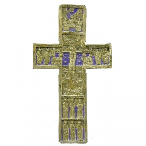 4.2.11 Напрестольный крест