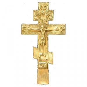 4.2.12 Киотный крест