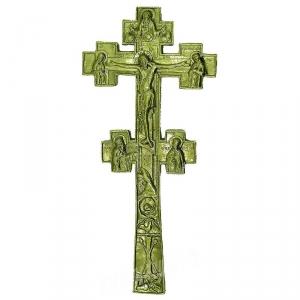 4.2.13 Напрестольный крест