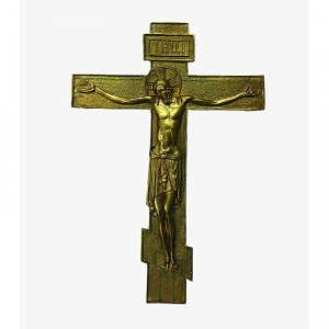4.2.15 Крест