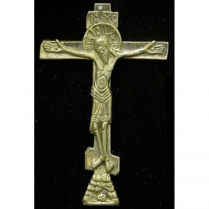 4.2.19 Крест