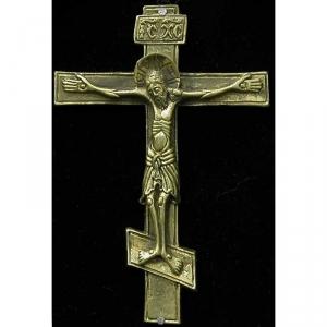 4.2.22 Крест