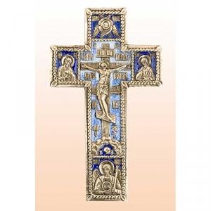4.2.6 Крест