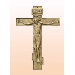 4.2.9 Крест